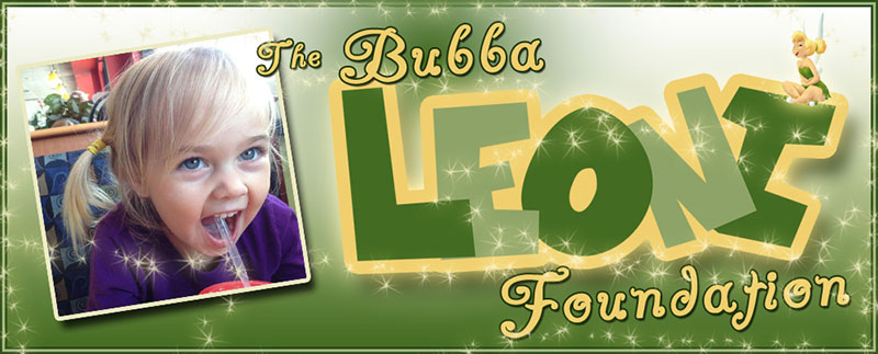 The Bubba Leoni Foundation